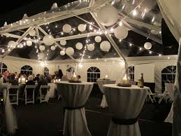 outdoor wedding decoration ideas diy house decorations and