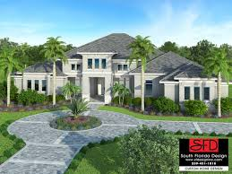 home design florida 16 best contemporary house plans images on