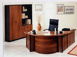 Office Desks For Sale Home Office Furniture For Sale Home Office Furniture Office Desk