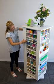 best 20 cd organization ideas on pinterest cd storage furniture beautiful spinning organization the studio tower