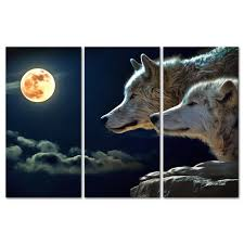 celestial home decor online get cheap wolf decor aliexpress com alibaba group