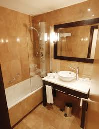 Small Bathroom Makeover On A  Budget Great Ideas For Small - Design small bathroom