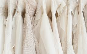 wedding dress consignment adore bridal consignment boutique dress attire tempe az
