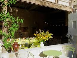 chambres d h es en dordogne petits déjeuners d été à la la grange de chambres d hôtes en