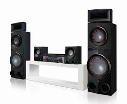 best home theater system under 500 best hifi system 2016 youtube