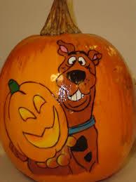 decoration ideas cute image of kid halloween decoration using