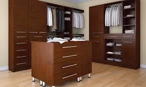 bathroom cabinet design tool best kitchen cabinet doors discount rta bathroom cabinets york