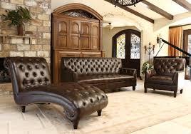 darby home co straub 3 piece leather living room set u0026 reviews