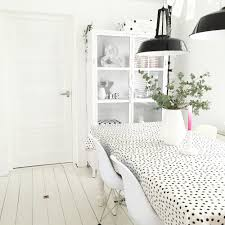 scandinavian home design instagram my home instagram bijsuuz www bijsuuzstyling nl my home