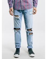 mens light blue jeans skinny men s olive bomber jacket light blue denim shirt light blue ripped