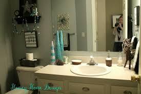 Small Bathroom Décor Ideas And Tips Bath Decors - Bathroom decor tips