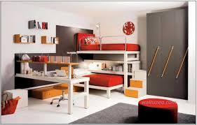 bedroom design magnificent white office furniture small desk