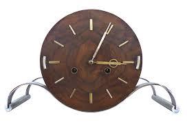ikea ps pendel floor clock black by ikea havenly