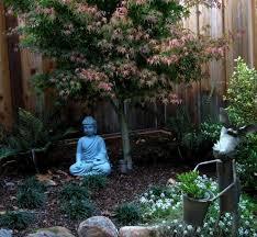 Meditation Garden Ideas Best Meditation Garden Contemporary Landscaping Ideas For