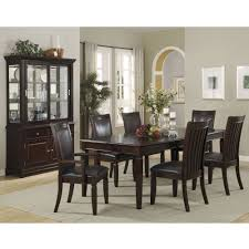 Oak Dining Room Chairs For Sale by Casual Dining Sets Furniture Sale Room Tables Table Chairs And