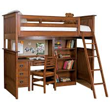 Student Desks With Hutch by Ourproducts Details U2014 Stickley Furniture Since 1900