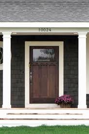 front doors print front door design idea 25 front door entrance