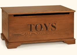 Wood Toy Chest Plans by Wooden Toy Chest Town U0026 Country Furniture