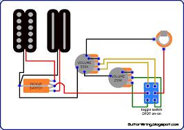 dimarzio wiring diagrams dogboi info