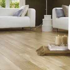 Laminate Floor Online Tradition Sapphire Balterio Laminate Flooring Buy Balterio