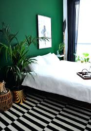 ideas to decorate bedroom 25 chic and serene green bedroom ideas with decor designs 6