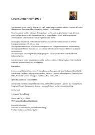 exle general cover letter best 25 project manager cover letter ideas on