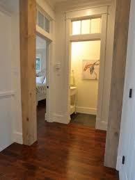 my home interior transom windows above interior doors