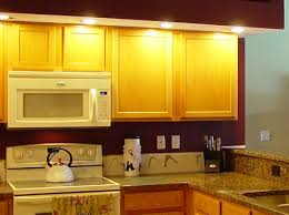 kitchen cabinet soffit lighting kitchen kitchen soffit lighting magnificent on exteriors