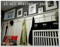 tutes u0026 tips not to miss 39 home stories a to z