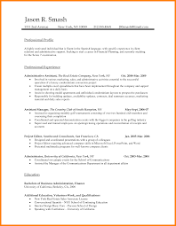 Word Resume Template 2007 10 Resume Templates Word Sick Leave Letter