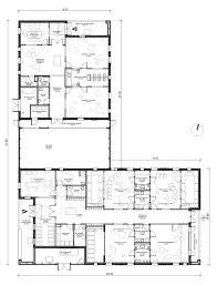 nursery floor plans gallery of new building for nursery and kindergarten in zaldibar