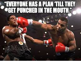 Funny Boxing Memes - boxing memes pictures photos and images for facebook tumblr