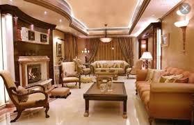 top home design hashtags أرابسك hashtag on twitter