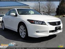 2010 honda accord coupe ex l v6 for sale 2010 honda accord coupe exl car insurance info