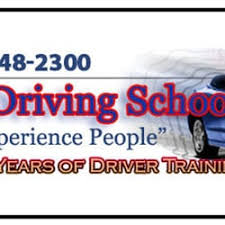 5 hr class bronx ny gotham driving school 16 reviews driving schools 5810