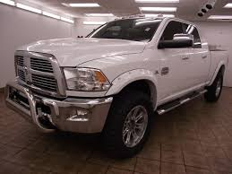 2014 dodge ram 2500 diesel like its half ton the heavy duty 3 4 ton dodge ram 2500