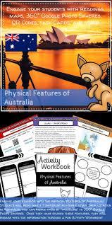 147403 besten tpt blogs bilder auf pinterest interaktive