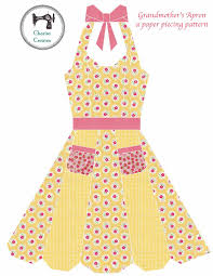 charise creates you can find grandmother apron etsy and craftsy shops