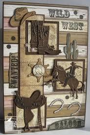 132 best card ideas western farm images on masculine