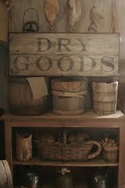 primitive decorating ideas for kitchen primitive kitchen decor primitive decor country kitchen primitive