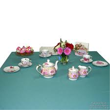 buy discounted tablecloths online dining room tablecloth 90cm and