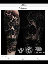 tattoo aftercare cream uk best tattoo aftercare cream uk page 2 big tattoo planet