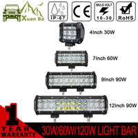 Light Bar For Motorcycle Cree Led Lights Motorcycles Reviews Cree Led Lights Motorcycles