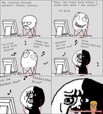 God Why Meme - oh god why guy humor pinterest rage comics meme and hilarious