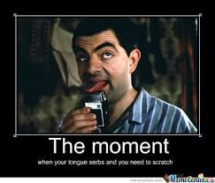 Mr Bean Memes - mr bean meme dump to make you remember his one of the funniest