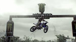 freestyle motocross game mxgp3 the official motocross videogame game ps4 playstation