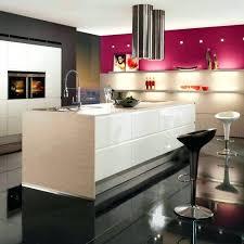 carrelage noir et blanc cuisine best cuisine avec carrelage noir photos matkin info matkin info