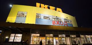 ikea syrian refugees ikea to sell rugs textiles made by syrian refugees joins list of
