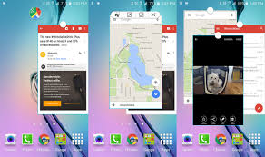 Six Tips For Great Window Galaxy S6 Tips And Tricks
