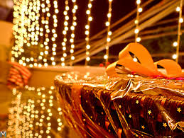 100 home decoration on diwali 19 home decor for diwali